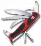 Scyzoryk Victorinox 0.9683.MC RangerGrip 58 Hunter
