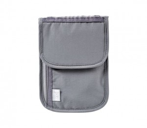 Saszetka na dokumenty  Wenger Document Neck Pouch