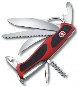 Scyzoryk Victorinox 0.9583.MC RangerGrip 57 Hunter