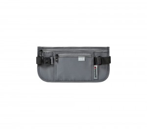 Saszetka na dokumenty Wenger Security Waist Belt