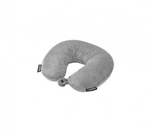 Poduszka Wenger Microbead Neck Pillow