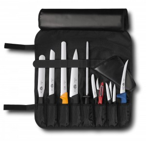 rękaw, Cutlery Roll Bag 7.4011.47