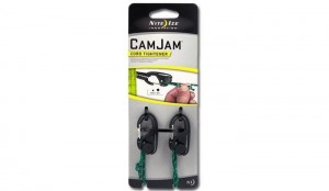 CamJam Cord Tightener- linka i karabinki